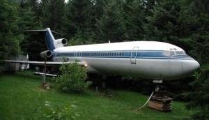 लगातार हो रही दुर्घटनाओं के बाद बोइंग ने की मैक्स-737 के उत्पादन में कटौती