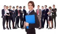 बिना परीक्षा के पाएं सरकारी नौकरी, पास करना होगा बस एक इंटरव्यू