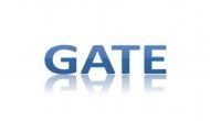 GATE Result 2018: आईआईटी गुवाहाटी ने जारी किया रिजल्ट, ऐसे आसानी से चैक करें अपना स्कोरकार्ड
