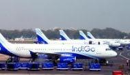 A320 neo aircraft grounding: IndiGo, GoAir to cancel more than 600 flights