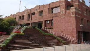 Jawaharlal Nehru University JNU makes attendance compulsory for teachers