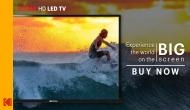 क्या Mi TV 4 को टक्कर दे पाएगी Kodak 50UHDXSMART टीवी?