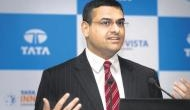 Mukund Rajan from Tata Sons' resigns as chief ethics officer