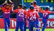 वनडे क्रिकेट के इतिहास में नेपाल ने रचा कीर्तिमान, अब भारत जैसी टीमों से भी भिड़ेगी ये युवा टीम