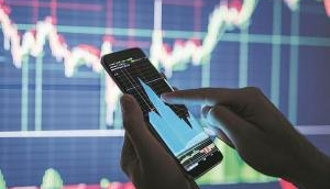 Equities gain some ground in early trading, Nifty hovers around 11,900 mark