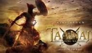 Tanhaji Box Office Collection Day 5: अजय देवगन की फिल्म ने 5वें दिन कमाए इतने करोड़