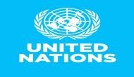 संयुक्त राष्ट्र पर मंडराया आर्थिक संकट, अगर हुआ ऐसा तो कर्मचारियों को नहीं मिलेगी सैलरी