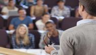 इस विभाग में प्रोफेसर बनने का शानदार मौका, सिर्फ एक इंटरव्यू से पाएं पक्की नौकरी