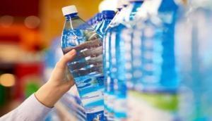 बोतल बंद पानी लोगों की जान का बना दुश्मन, मिले ये 'जानलेवा' कण