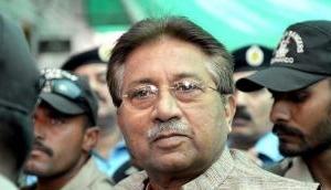 पाकिस्तान: परवेज मुशर्रफ को बड़ी राहत, देशद्रोह मामले अदालत ने सुनाया ये फैसला