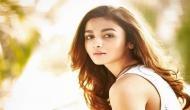 'Brahmastra' will take cinema to next level: Alia Bhatt
