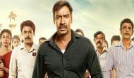 Raid Box Office Collection Day 11: अजय देवगन ने मारी अपने फैंस के दिलों में 'रेड'