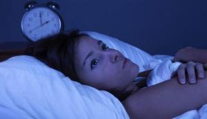 रिसर्च में बड़ा खुलासा, आपकी सैलरी का आपकी नींद से है ये खास कनेक्शन