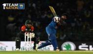 SL vs BAN LIVE 6th T20,Nidahas Trophy 2018: बांग्लादेश को फाइनल में पहुंचने के लिए चाहिए 160 रन