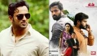 Kerala Box Office: Unni Mukundan, Pulimurugan director's thriller Ira off to a good start, reports excellent