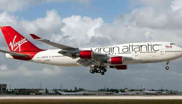 Virgin atlatic hollidays to cancun mexico consider, that