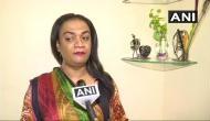 ट्रासजेंडर को पुणे के मॉल में एंट्री की नहीं मिली इज़ाजत, अपमान के लिए करेंगी केस दर्ज
