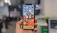 Apple Cashback Offer: iPhone X, iMacs get upto Rs 10,000 off, offer to expire soon