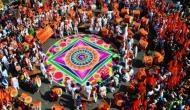 Gudi Padwa 2018: क्या है गुड़ी पड़वा पर्व का महत्व, कैसे की जाती है पूजा