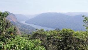 बिन पानी केपटाउन बनने की राह पर है भारत की 'सिलिकॉन वैली' बेंगलुरु