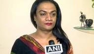 Transgender denied entry to a Pune mall