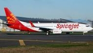 SpiceJet carries India's first consignment of Covid vaccine 'Covidshield' from Pune to Delhi