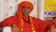 अखाड़ा परिषद ने स्वामी चक्रपाणि महाराज का किया बहिष्कार, जारी की फर्जी बाबाओं की लिस्ट