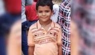 Ryan murder case: CBI summons 3 Gurugram Police officials