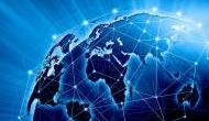 रूस ने बनाया अपना इंटरनेट सिस्टम, चीन, ईरान कर चुके हैं ऐसी कोशिश