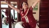 VIDEO: दिलजीत दुसांझ के गाने पर इस लड़की ने किया ऐसा भांगडा, देखकर झूम उठेंगे आप