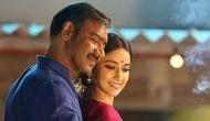 Raid Box office collection: अजय देवगन ने दिखाया दम, पहले दिन की ताबड़तोड़ कमाई
