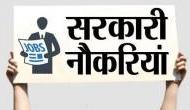 सरकारी नौकरी: मध्य प्रदेश में पटवारी के पद पर वैकेंसी, 12वीं पास भी करें अप्लाई