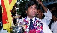 आज ही के दिन श्रीलंका ने ऑस्ट्रेलिया को हराकर जीता था वर्ल्डकप चैंपियनशिप का खिताब