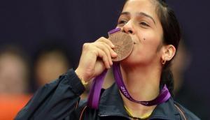 Birthday special: ओलंपिक जीतने वाली साइना नेहवाल नहीं खेलना चाहती थीं बैडमिंटन