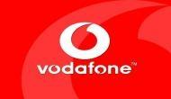 Vodafone ने ग्राहकों के लिए खोला डेटा का पिटारा, अब हर दिन मिलेगा 2.8 GB 4G डेटा