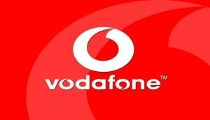 Vodafone यूजर्स को अब मुफ्त में मिलेगा इतना डाटा, बस करना होगा ये काम