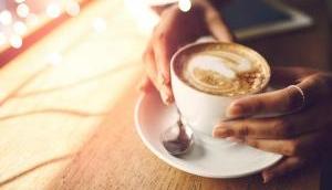 भूलकर भी कभी खाली पेट नहीं पीनी चाहिए कॉफी, सेहत के लिए होता है नुकसानदायक!