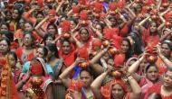 Chaitra Navratri 2018: क्या इन नौ दिनों के जैसा सम्मान महिलाओं को हर दिन नहीं मिलना चाहिए