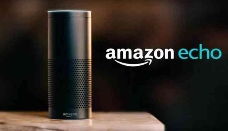 Amazon is testing