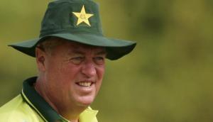 आयरलैंड से हारकर पाकिस्तान वर्ल्डकप से बाहर हो गया था, लेकिन एक और बुरी खबर आनी बाकी थी