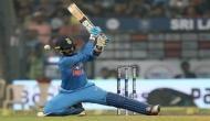IND VS BAN Final LIVE: दिनेश कार्तिक ने आखिरी गेंद पर छक्का मारकर टीम इंडिया को बनाया चैंपियन