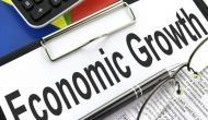 2025 तक भारत की अर्थव्यवस्था होगी दोगुनी : वित्त मंत्रालय
