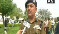 Rescue operation underway in Poonch ceasefire violation