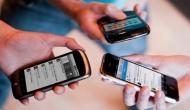 snapdeal पर 339 से 500 तक मिल रहे हैं फोन, ऑफर सीमित समय तक