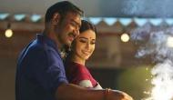 Raid Box Office collection day 2: अजय-इलियाना की जोड़ी ने बॉक्स ऑफिस पर मारी बड़ी 'रेड', जानें कलेक्शन