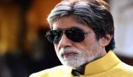 अमिताभ बच्चन चुकाएंगे किसानों का कर्ज, दीवाली के पहले बिग बी का बड़ा तोहफा