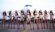 दुनिया की सबसे विवादित 'बिकनी एयरलाइंस' अब दिल्ली से भरने जा रही है उड़ान
