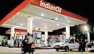 पेट्रोल-डीजल के अच्छे दिन, साल 2018 में तेल की कीमतों में बनी रहेगी नरमी