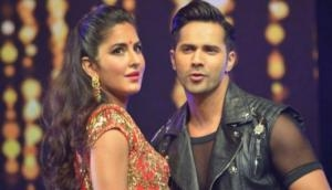 Varun Dhawan to charge five times more than Katrina Kaif in Remo D'Souza's film; know the actor's fees