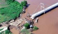 Kenya floods claim 12 lives